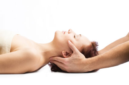 Kingston and Teddington Osteopathy